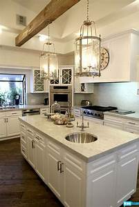 Kyle richards kitchen home design ideas love the