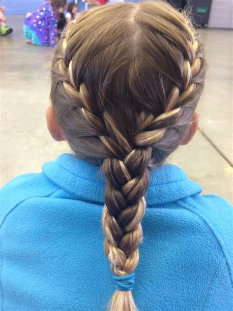french braids   braid hairstyles