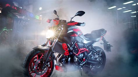 wallpaper yamaha mt    automotive bikes