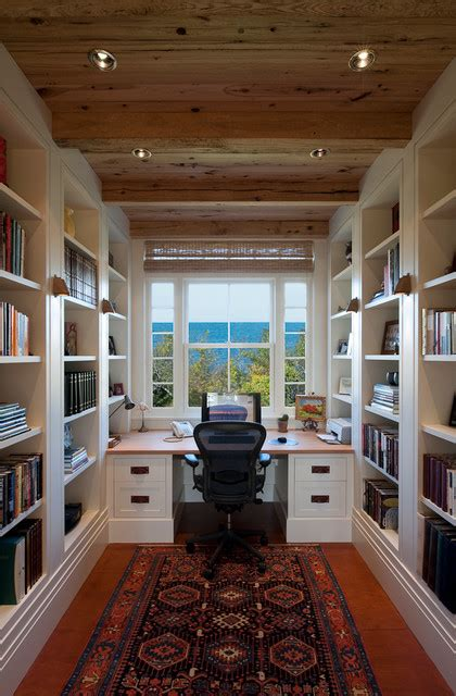 amazing home office design ideas