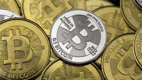 Search free bitcoin wallpapers on zedge and personalize your phone to suit you. 13 HD Bitcoin Wallpapers