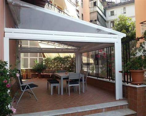 chiudere il terrazzo chiudere un terrazzo o un balcone privato la scelta tra