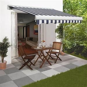 elektrische markise fr zenara led with elektrische With markise balkon mit tapeten online bestellen