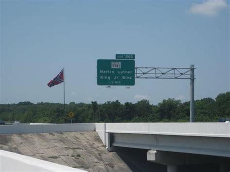 confederate memorial park parks 10418 e us 92 ta