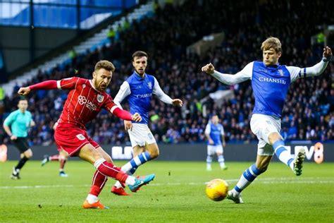 Big match preview - Bristol City v Preston North End ...