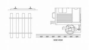 Wiring Diagram Free Download Sb70