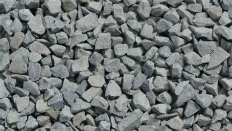 crushed sand gravel nj ny best prices on