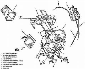 Suzuki Swift Sport Wiring Diagram