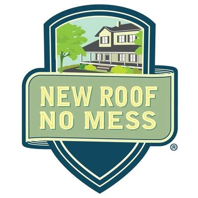 no mess roofing takes hassle out of new roof installs 01
