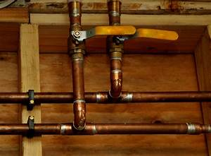 Pex Plumbing 101  When To Use It And The Benefits