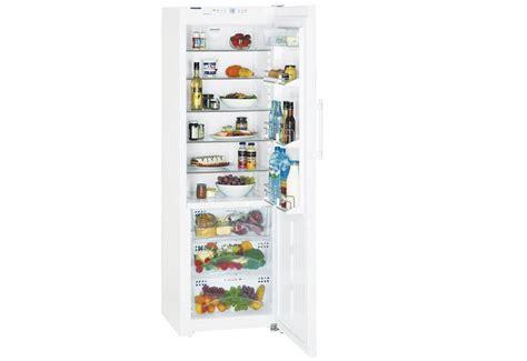 liebherr kühlschrank cu liebherr k 252 hlschrank 187 kb 4260 premium 23 171 a 185 2 cm kaufen otto
