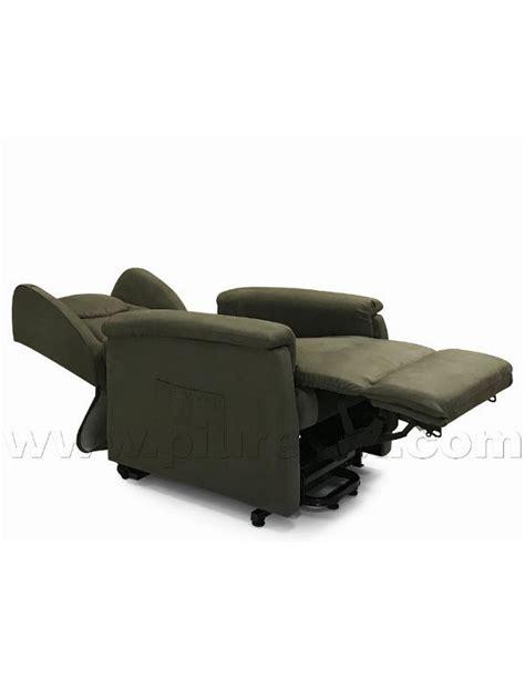 Poltrone Per Anziani E Disabili by Poltrona Per Anziani E Disabili 2 Motori Relax Alzapersona