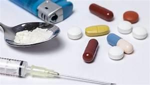 Online Drogen Shop : wie gef hrlich sind heroin crystal meth und andere drogen t dliche drogen rbb ~ Orissabook.com Haus und Dekorationen