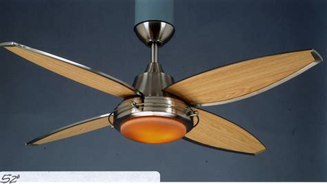 s project replacing a ceiling fan with a light