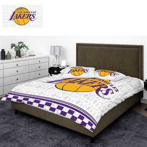 los angeles lakers bedroom sets bedroom design ideas