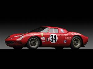 Lm Automobile : 1964 ferrari 250 lm classic supercar race racing l m v wallpaper 2048x1536 155926 wallpaperup ~ Gottalentnigeria.com Avis de Voitures