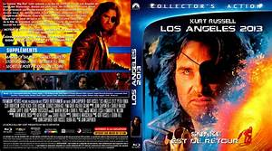 Los Angeles 2013 : jaquette dvd de los angeles 2013 custom blu ray cin ma passion ~ Medecine-chirurgie-esthetiques.com Avis de Voitures