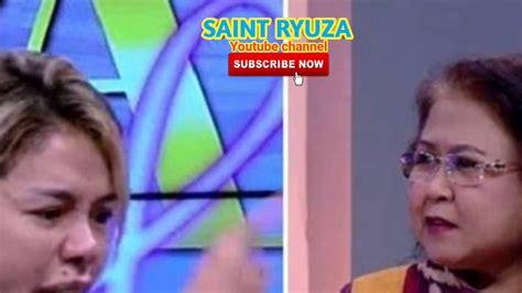 Nikita Mirzani Memaki Pengacara Elza Syarief Youtube