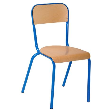 chaise de bureau hello chaises atlas 4 pieds comparer les prix de chaises atlas 4