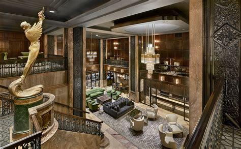 hotel phillips kansas city meetingsnet