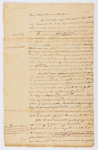 keno auctions sells important continental congress With documents 5 price