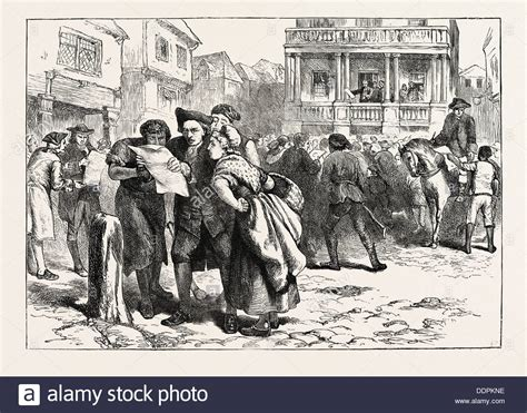 Stamp Act Stock Photos & Stamp Act Stock Images