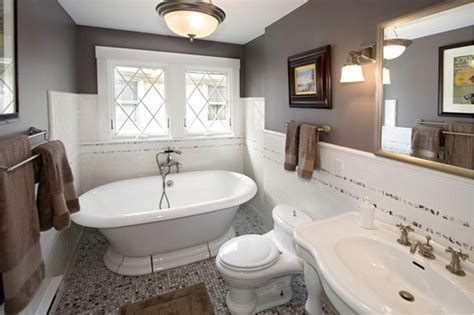Popular Bathroom Paint Colors 2014 by Popular Interior House Painting Colors Tri Valley Bay