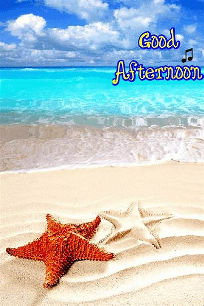Afternoon Happy Quotes Nice Morning Birthday Welcome