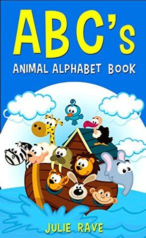 abcs animals alphabet books abcs early learning