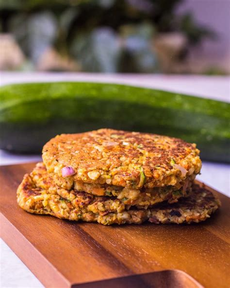 best veggie burger recipe the best veggie burger recipe in the world vegan nutritarian glutenfree video the