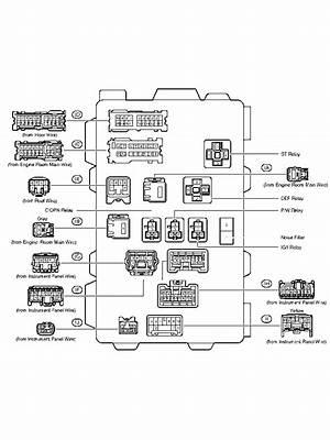 Hiace 1kz Engine Diagram 28070 Centrodeperegrinacion Es