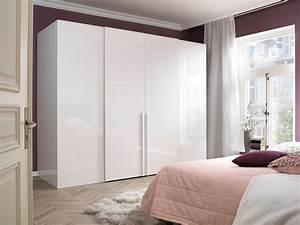 Begehbarer Kleiderschrank Preis : wellem bel ineo schrank begehbar hochglanz m bel letz ihr online shop ~ Sanjose-hotels-ca.com Haus und Dekorationen