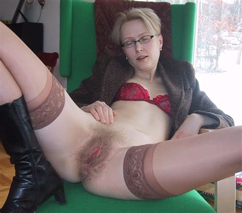 Hairy Milf Hairy Pussy Adult Pictures Luscious Hentai And Erotica