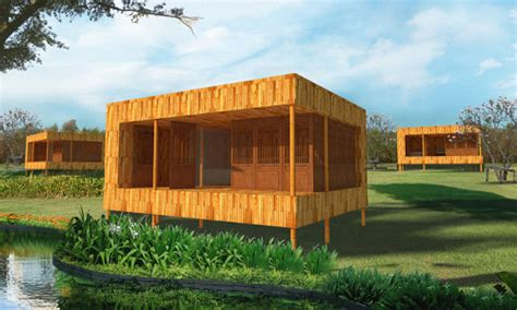 1000+ Images About Treehouses/yurts/eco Homes On Pinterest