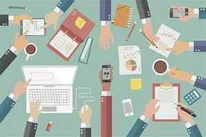 10 Ways Project Managers Stay Organizedthe Work Smarter