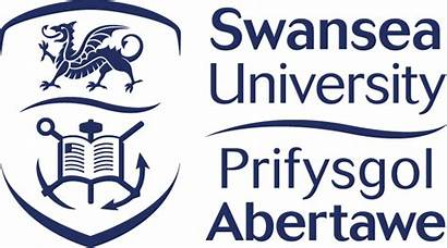Swansea University Logos