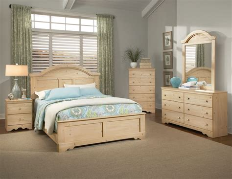 light brown bedroom paint light wood bedroom furniture