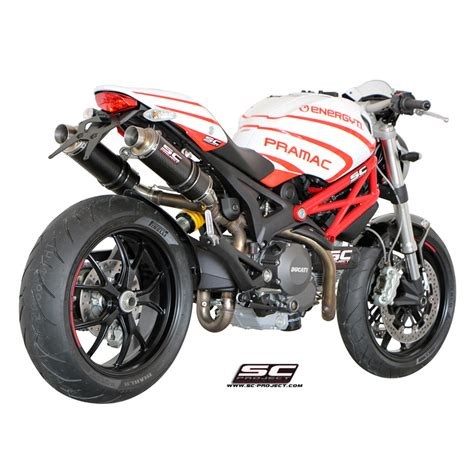 best exhaust for ducati 796 ducati 796 parts accessories international