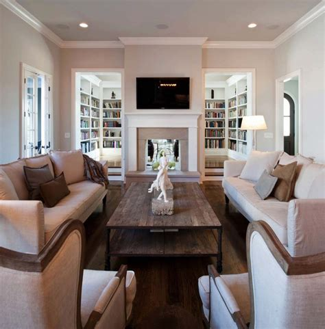 living room design page     style