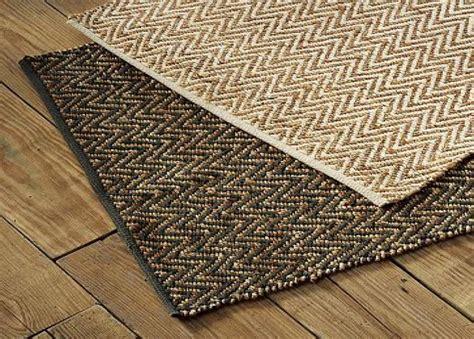 jute chenille rug jute chenille herringbone rug styles tedx decors the