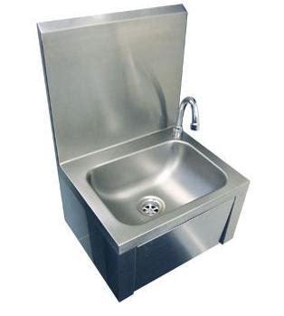 fournisseur de materiel de cuisine professionnel lavabos lave mains tous les fournisseurs lavabo