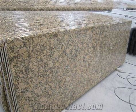 lowes granite countertops colors sale lowes granite kitchen countertops colors from