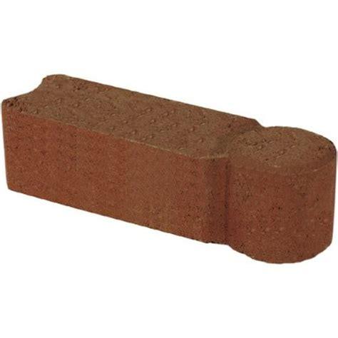 fulton brick edging landscape edging 10 easy ways to