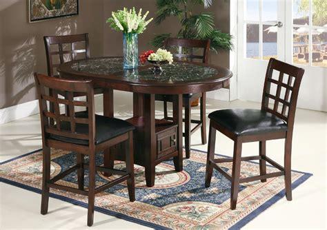 cheapest furniture houston tx cheap living room furniture