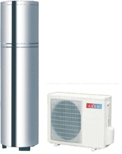 Heat Pump Water Heater  China Water Heater, Heat Pump