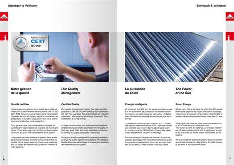 steinbach und vollmann bt b 252 ro f 252 r visuelle kommunikation stuv schl 246 sser und beschl 228 ge print und digitale medien