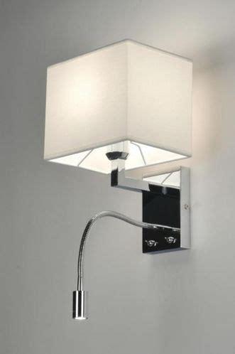 Applique Murale Salon Applique Murale Chambre Deco Luminaire Triloc