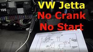 97 Volkswagen Jettum Fuse Block Diagram