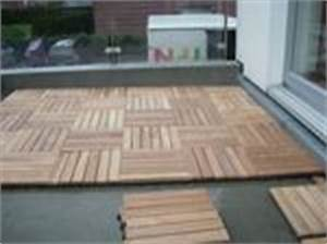 Balkon Holzboden Verlegen : materialien f r ausbauarbeiten holzboden fur balkon verlegen ~ Indierocktalk.com Haus und Dekorationen
