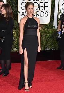 Jennifer Aniston reveals struggles with dyslexia - NY ...